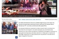 selection_plus_beau_marche_de_france_TF1_2019_halles_narbonne_independant