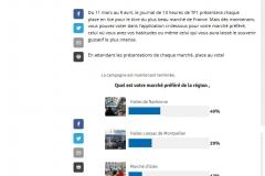 selection_regionale_plus_beau_marche_de_france_TF1_2019_halles_narbonne_independant