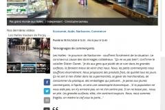affaires_baisse_coronavirus_2020_halles_narbonne_independant