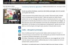 aides_ville_coronavirus_2020_halles_narbonne_independant