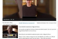 david_moulin_2020_halles_narbonne_independant