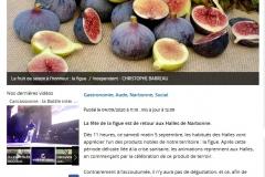 fete_figues_2020_halles_narbonne_independant