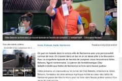 gilles_belzon_interview_2020_halles_narbonne_independant