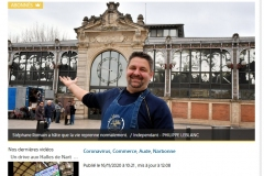 interview_confinee_stephane_romain_2020_halles_narbonne_independant