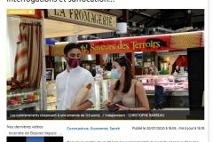 masques_obligatoire_2020_halles_narbonne_independant