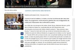 voeux_truffes_galettes_2020_halles_narbonne_independant