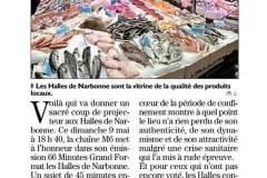 Plus_beau_marche_M6_66-minutes_halles_narbonne_09-04-2021