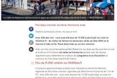 Plus_beau_marche_tf1_halles_narbonne_26-04-2021-Narbonne-elu