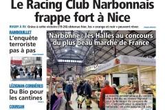 Plus_beau_marche_tf1_halles_narbonne_26-04-2021-UNE