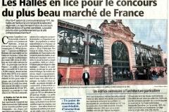Plus_beau_marche_tf1_halles_narbonne_26-04-2021