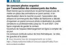 concours_photos_halles_narbonne_2021