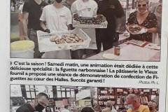 figuette_narbonnaise_halles_narbonne_2021