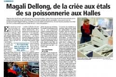 magalie_dellong_criee_halles_narbonne_2021