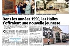 retour_sur_renovation_annees_1990_1993_1994_halles_narbonne_2021-ok