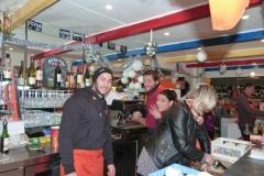 rcnm_vismavie_commercants_halles_narbonne_2011-08