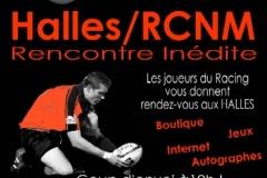 Halles_Narbonne_2002_-_Rcnm_(6)