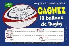 halles_de_narbonne_coupe_du_monde_rugby_2015-1