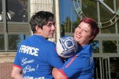 halles_de_narbonne_coupe_du_monde_rugby_2015-13