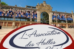 halles_de_narbonne_coupe_du_monde_rugby_2015-3