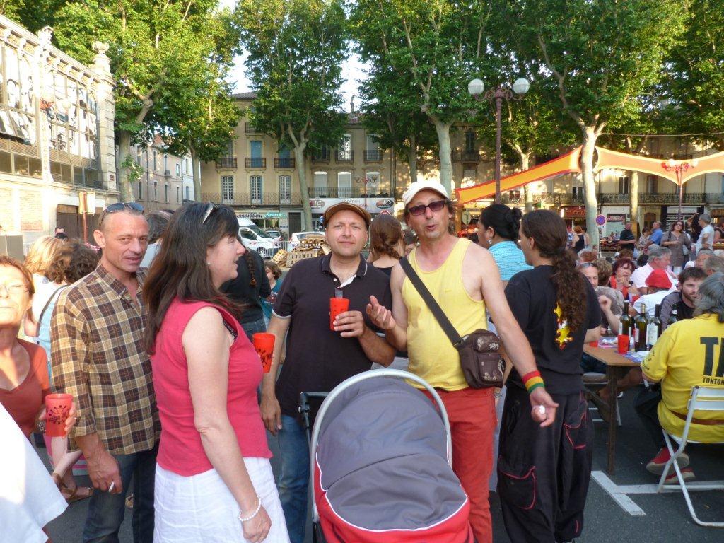 halles_narbonne_fete_de_la_saint_jean_total_festum_2012_14