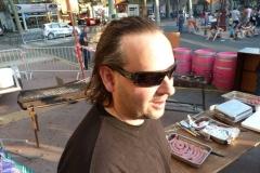 halles_narbonne_fete_de_la_saint_jean_total_festum_2012_04