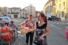 halles_narbonne_fete_de_la_saint_jean_total_festum_2012_16