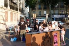 halles_narbonne_fete_de_la_saint_jean_total_festum_2012_22