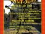 saintjean2015