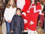 Noel-samedi15-12-2012