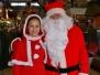 Noel-samedi22-12-2012