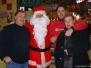 Noel-samedi24-12-2011