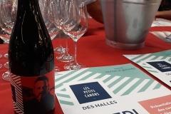 halles_narbonne_petits_canons_sarrat_de_goundy_lancement_hommage_commercants_halles_2018-23