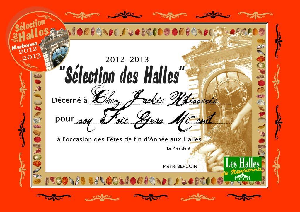 Selection_des_halles_de_narbonne-2012-2013-foie_gras-chez_jackie_rotisserie_jackie_rico