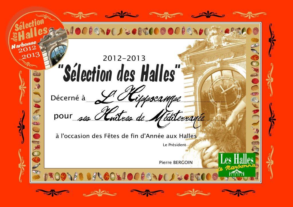 Selection_des_halles_de_narbonne-2012-2013-huitres_mediterranee-l_hippocampe_dellong_gilles