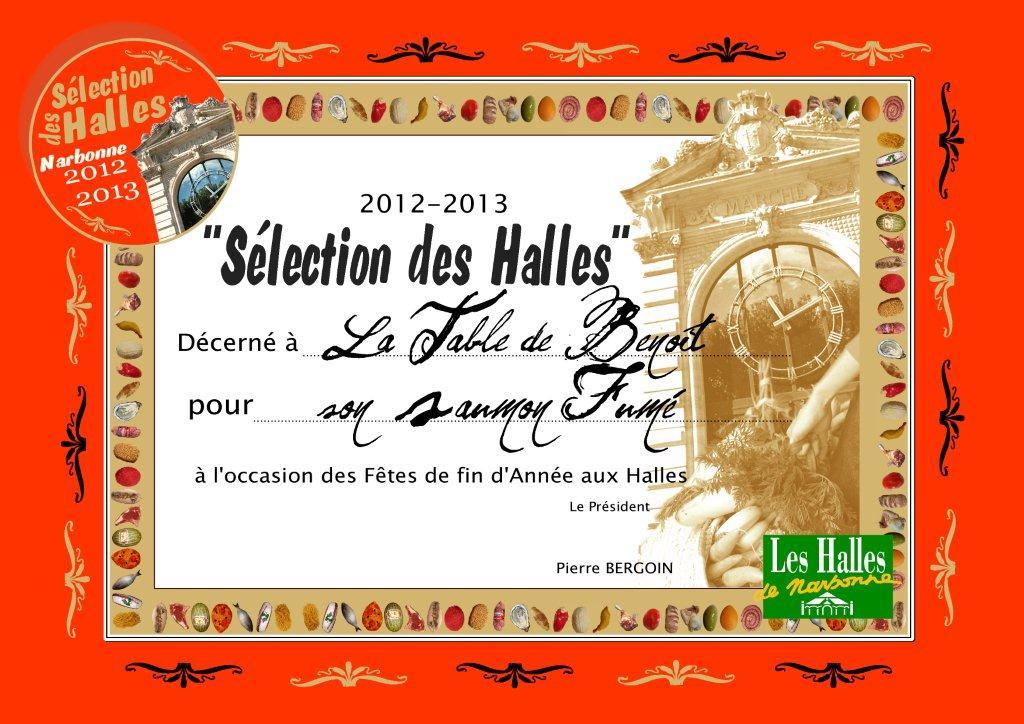 Selection_des_halles_de_narbonne-2012-2013-saumon_fume-la_table_de_benoit-charrueau