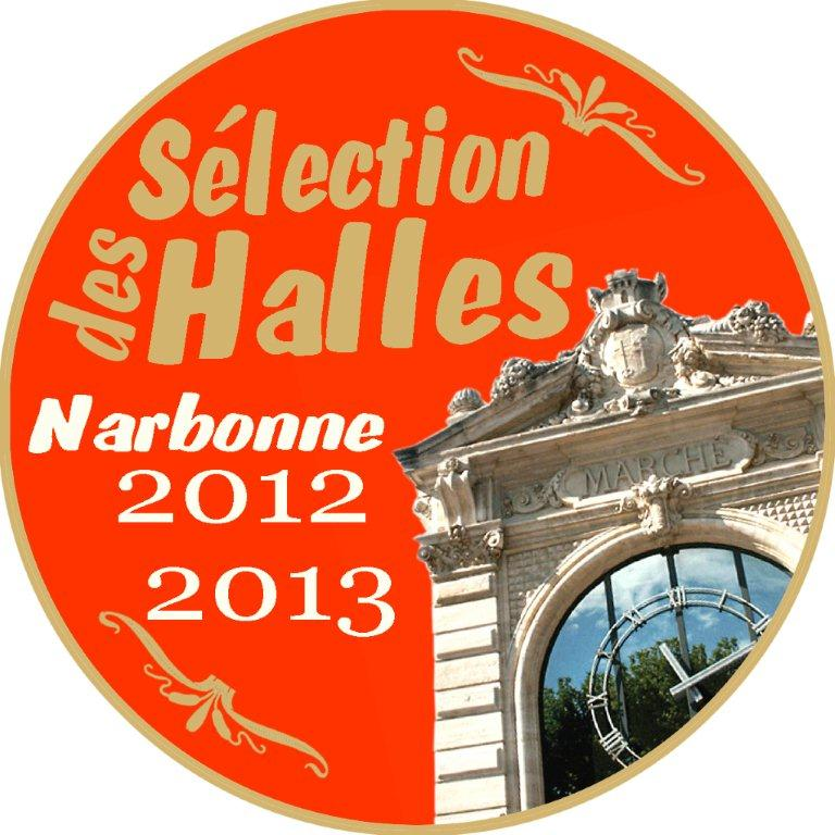 Selection_des_halles_de_narbonne-2012-2013-stickers_rouge
