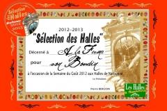 Selection_des_halles_de_narbonne-2012-2013-boudin_a_la_ferme_pierre_antoine_gouiry