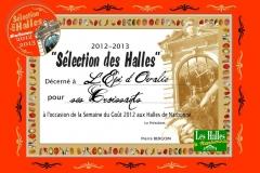 Selection_des_halles_de_narbonne-2012-2013-croissant-epi_d-ovalie