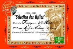 Selection_des_halles_de_narbonne-2012-2013-miel_de_narbonne-le_haloir_nabonne