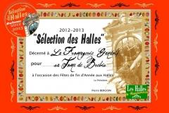 Selection_des_halles_de_narbonne-2012-2013-tome_brebis-fromagerie_gandolf-Sigaud_affineur