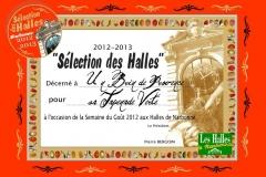 Selection_des_halles_de_narbonne-2012-2013-un_brin_de_provence_sabin-Tapenade_verte
