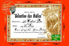 Selection_des_halles_de_narbonne-2012-2013-vin-Blanc-central-bar_roger