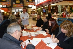 selection_des_halles_2011_2012_halles_narbonne_2011-03