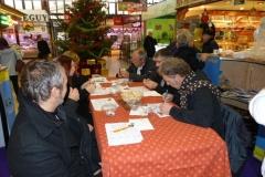 selection_des_halles_2011_2012_halles_narbonne_2011-04
