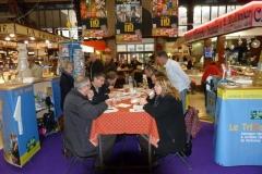 selection_des_halles_2011_2012_halles_narbonne_2011-06