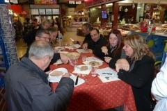 selection_des_halles_2011_2012_halles_narbonne_2011-07