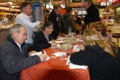 selection_des_halles_2011_2012_halles_narbonne_2011-08