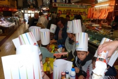 semaine-du-gout-20-10-2011-halles-narbonne-01