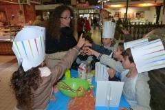 semaine-du-gout-20-10-2011-halles-narbonne-03