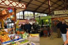 semaine-du-gout-20-10-2011-halles-narbonne-09